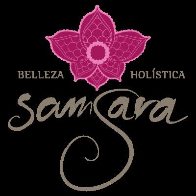 Samsara_logo